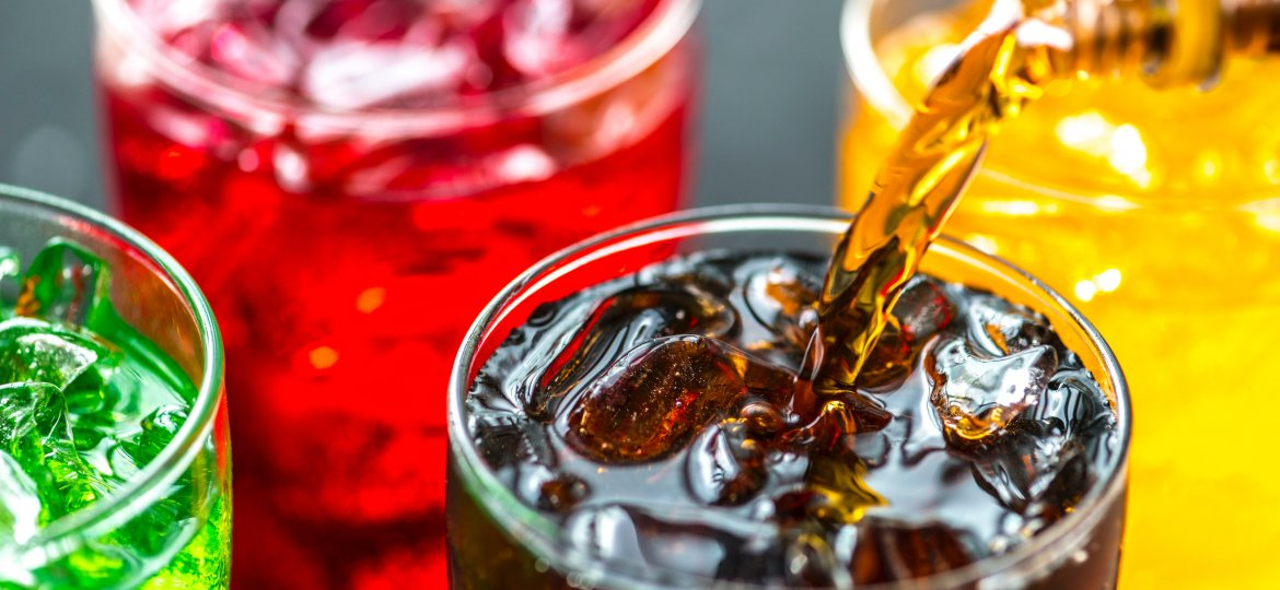beverages-cold-colorful-1154756